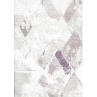 Cashmir 650-3 Modern Desenli Vinil Duvar Kağıdı