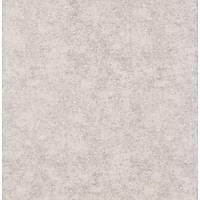 Anatolia 322-2 Kendinden Desenli Duvar Kağıdı