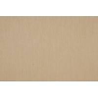 Adoro 7504-3 Yerli Sade Desen Duvar Kağıdı