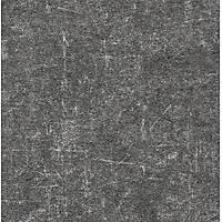 Genesis 4300-6 Eskitme Görünümlü Duvar Kaðýdý
