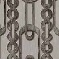 Dekor Star 1850-D Zincir Desenli Duvar Kaðýdý