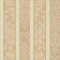 Classic 352-A Klasik Çizgili Duvar Kağıdı