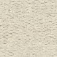 Perla 1004-3 Keten Görünümlü Duvar Kaðýdý