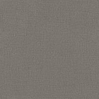 Edo-Tex EF-AC-0008 Tekstil Tabanlý Duvar Kaðýdý