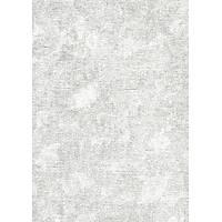 Cashmir 150-3 Sıva Desenli Duvar Kağıdı