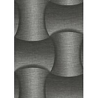 Cashmir 550-3 Modern Görünümlü Duvar Kağıdı