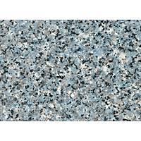 D-c-fix 200-5404 Gri Granit Mermer Desen Yapýþkanlý Folyo