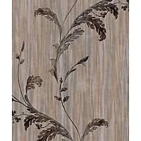 Regalis M7943 Klasik Duvar Kağıdı Çiçekli