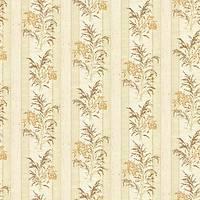Classic 375-B Çiçekli Duvar Kağıdı