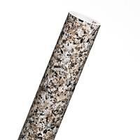 D-c-fix 200-5403 Granit Mermer Desen Yapýþkanlý Folyo