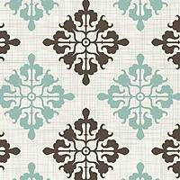 Classic Collection 4551 Non Woven Damask Desen Duvar Kaðýdý