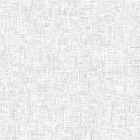 Modern Mood 16115-1 Kendinden Desenli Duvar Kaðýdý