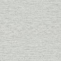 Perla 1004-2 Gri Keten Desenli Duvar Kaðýdý