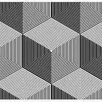 3D Art 7059 Yerli Duvar Kağıdı