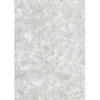 Cashmir 150-4 Sıva Görünümlü Duvar Kağıdı