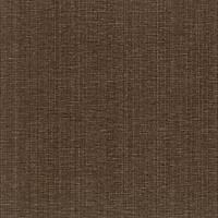 Dekor Life 832-C Sade Desenli Duvar Kağıdı