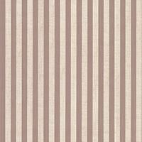 Mysia 728332-6 Çizgi Desenli Vinil Duvar Kağıdı