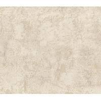 Royal Port 8811-01 Eskitme Görünümlü Duvar Kağıdı
