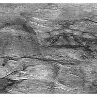 Stone And Wood 6068 Eskitme Desen Duvar Kaðýdý