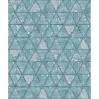 Hexagone L617-01 Modern Duvar Kaðýdý
