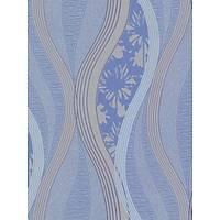 Lines & Curves F671-01 Modern Desenli Ýthal Duvar Kaðýdý
