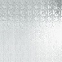 Alkor 280-2590 Dalgalý Desen Kendinden Yapýþkanlý Cam Folyo