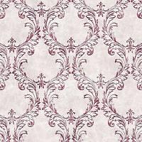 Grace 91177-5 Damask Desenli Duvar Kağıdı