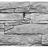 Stone And Wood 6065 Yerli Taþ Desen Duvar Kaðýdý