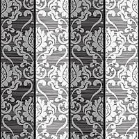 Harmony 120-D Klasik Desenli Duvar Kaðýdý