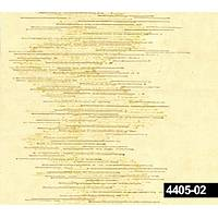 Crown 4405-02 Zigzag Desenli Duvar Kağıdı
