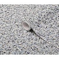 D-c-fix 346-8205 Granit Mermer Desen Yapýþkanlý Folyo