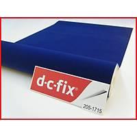 D-c-fix 205-1715 Kendinden Yapýþkanlý Lacivert Kadife Folyo