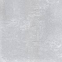 Vip Project 1818 Eskitme Desenli Duvar Kaðýdý