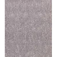 Grid 700-4 Vinil Sade Desen Duvar Kağıdı