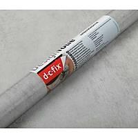 D-c-fix 200-8291 Gri Beton Desen Yapışkanlı Folyo