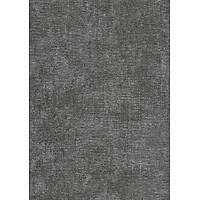 Cashmir 150-8 Eskitme Görünümlü Duvar Kağıdı