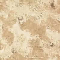 Ravena 360 728401-1 Genç Odası Duvar Kağıdı