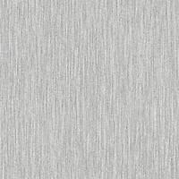 Classic 370-D Kırçıllı Duvar Kağıdı