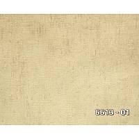Lamos 6613-01 Kendinden Desenli Duvar Kaðýdý
