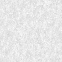 Seven 7817-1 Eskitme Görünümlü Duvar Kaðýdý