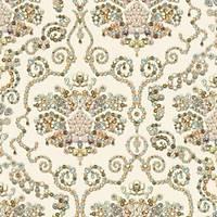 Tiles & More XIV 307603 Vintage Duvar Kaðýdý