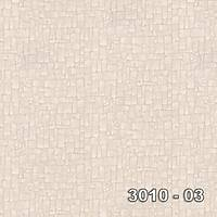 Armani 3010-03 Yerli Duvar Kaðýdý