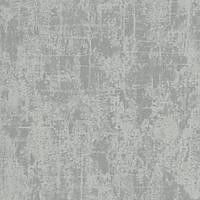Perla 1002-3 Eskitme Desenli Duvar Kaðýdý