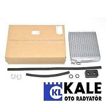 Volvo S60 Klima Radyatörü