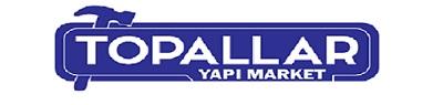 Topallar Yapý Market