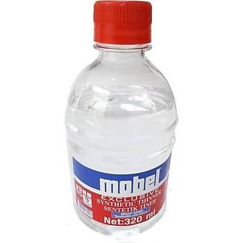 Mobel Sentetik Tiner 320 ml 250 gr