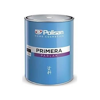 Polisan Primera Parlak Yeni Kýrýk Beyaz 0,75 lt