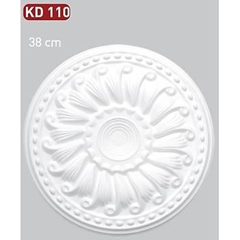 Kar-Sis Kd-110 Küçük Lamba Göbek At Kuyruðu 38 cm 4 Adet