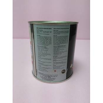 Kardelen Aura Sentetik Sonkat Gri 0,9 kg