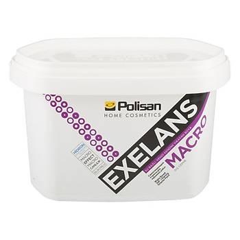 Polisan Exelans Macro Mix C Baz 7,5 lt
